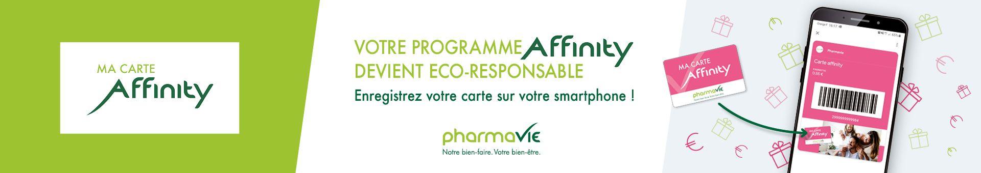Pharmacie Liberté,LA ROCHE SUR YON