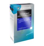 Pharmavie MagnÉsium LibÉration ProlongÉe  30 Comprimés à LA ROCHE SUR YON