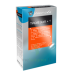 Pharmavie MagnÉsium + T 60 Comprimés à LA ROCHE SUR YON