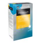 Pharmavie MagnÉsium 60 Comprimés à Croquer à LA ROCHE SUR YON