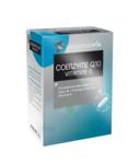 Pharmavie Coenzyme Q10 30 Gélules à LA ROCHE SUR YON