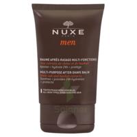 Baume Après-rasage Multi-fonctions Nuxe Men50ml à LA ROCHE SUR YON
