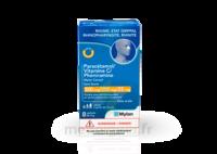 Paracetamol/vitamine C/pheniramine Mylan Conseil Sans Sucre500 Mg/200 Mg/25 Mg, Poudre Pour Solution Buvable En Sachet à LA ROCHE SUR YON