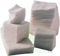 Pharmaprix Compr Stérile Non Tissée 7,5x7,5cm 50 Sachets/2 à LA ROCHE SUR YON