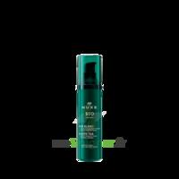 Nuxe Bio Soin Hydratant Teinté Multi-perfecteur - Teinte Claire 50ml à LA ROCHE SUR YON