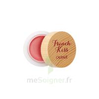 Caudalie French Kiss Baume Lèvres Teinté Séduction 7,5g à LA ROCHE SUR YON