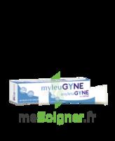 Myleugyne 1 %, Crème à LA ROCHE SUR YON