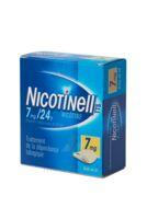 Nicotinell Tts 7 Mg/24 H, Dispositif Transdermique B/28 à LA ROCHE SUR YON