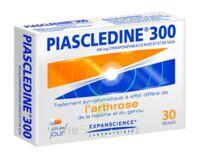 Piascledine 300 Mg Gél Plq/30 à LA ROCHE SUR YON