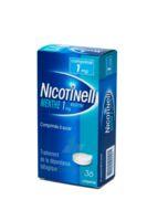 Nicotinell Menthe 1 Mg, Comprimé à Sucer Plq/36 à LA ROCHE SUR YON