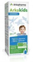 Arkokids Bio Solution Buvable Sommeil Fl/100ml à LA ROCHE SUR YON