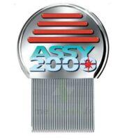 Assy 2000 Peigne Antipoux Et Lente à LA ROCHE SUR YON