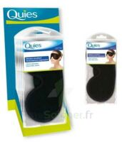 Quies Optik Masque Occultant à LA ROCHE SUR YON