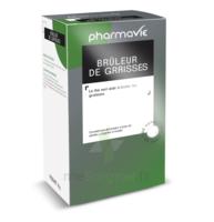 Pharmavie Bruleur De Graisses 90 Comprimés à LA ROCHE SUR YON