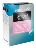 Pharmavie Lact'ime 20 Mds 20 Gélules à LA ROCHE SUR YON