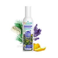 Puressentiel Diffusion Parfum D'ambiance – Douceur De Provence – 90 Ml à LA ROCHE SUR YON