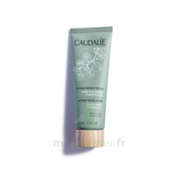 Caudalie Masque Instant Detox 75ml à LA ROCHE SUR YON