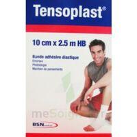Tensoplast Hb Bande Adhésive élastique 6cmx2,5m à LA ROCHE SUR YON