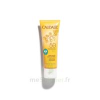 Caudalie Crème Solaire Visage Anti-rides Spf50 50ml à LA ROCHE SUR YON