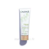 Caudalie Masque Crème Hydratant 75ml à LA ROCHE SUR YON