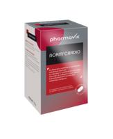 Pharmavie Norm'cardio à LA ROCHE SUR YON