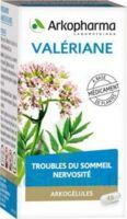 Arkogelules Valériane Gélulesfl/45 à LA ROCHE SUR YON