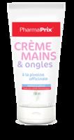 Crème Mains Et Ongles à LA ROCHE SUR YON