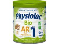 Physiolac Bio Ar 1