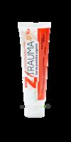 Z-trauma (60ml) Mint-elab à LA ROCHE SUR YON