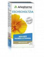 Arkogelules Escholtzia Gélules Fl/45 à LA ROCHE SUR YON