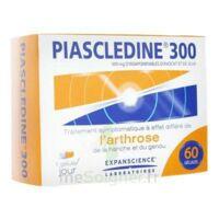 Piascledine 300 Mg Gélules Plq/60 à LA ROCHE SUR YON