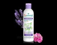 Puressentiel Hygiène Intime Gel Hygiène Intime Lavant Douceur Certifié Bio** - 250 Ml à LA ROCHE SUR YON