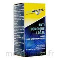 Mycoapaisyl 1 % Poudre à Application Cutanée Fl/20g à LA ROCHE SUR YON