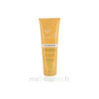 Klorane Dermo Protection Crème Dépilatoire 150ml à LA ROCHE SUR YON