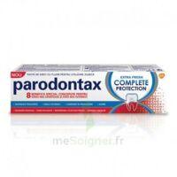 Parodontax Complète Protection Dentifrice 75ml à LA ROCHE SUR YON