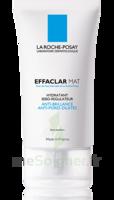 Effaclar Mat Crème Hydratante Matifiante 40ml à LA ROCHE SUR YON