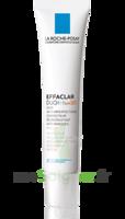 Effaclar Duo + Spf30 Crème Soin Anti-imperfections T/40ml à LA ROCHE SUR YON