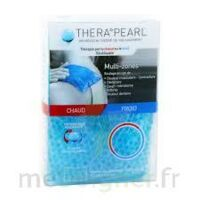Therapearl Compresse Multi-zones B/1 à LA ROCHE SUR YON