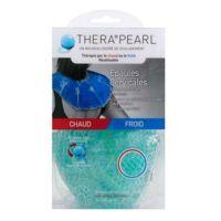 Therapearl Compresse Anatomique épaules/cervical B/1 à LA ROCHE SUR YON
