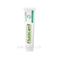 Fluocaril Bi-fluoré 250 Mg Gel Dentifrice Menthe T/75ml à LA ROCHE SUR YON