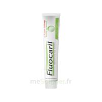 Fluocaril Bi-fluoré 250 Mg Pâte Dentifrice Menthe T/75ml à LA ROCHE SUR YON