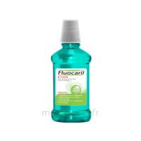 Fluocaril Bain Bouche Bi-fluoré 250ml à LA ROCHE SUR YON