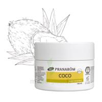 Pranarôm Huile Végétale Bio Coco 100ml à LA ROCHE SUR YON