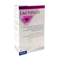 Pileje Lactiplus B/56 à LA ROCHE SUR YON