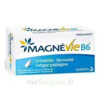 Magnevie B6 100 Mg/10 Mg Comprimés Pelliculés Plaq/60 à LA ROCHE SUR YON