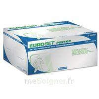 Euroset Post - Operatoire, Bt 3 à LA ROCHE SUR YON