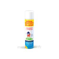 Clément Thékan Solution Insecticide Habitat Spray Fogger/300ml à LA ROCHE SUR YON