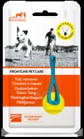 Frontline Petcare Tire-tique B/1 à LA ROCHE SUR YON