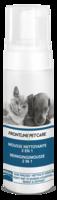 Frontline Petcare Mousse Nettoyante Sans Rinçage 150ml à LA ROCHE SUR YON