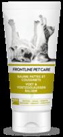 Frontline Petcare Baume Pattes Et Coussinets 100ml à LA ROCHE SUR YON